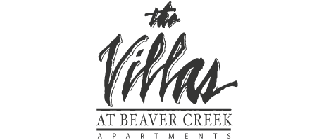 The Villas at Beaver Creek Logo